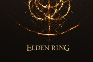 EldenRing