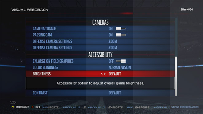 MaddenNFLAccessibility