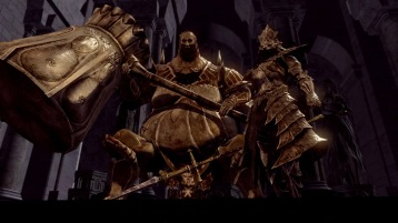ornstein_and_smough_introduction.jpg