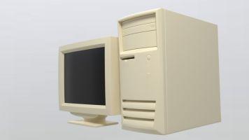 OldDesktop