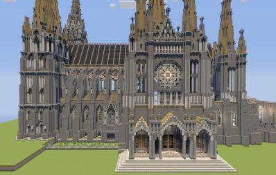 MinecraftChartres.jpg