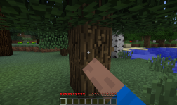 MinecraftPunchTree.png