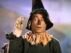 WizardOfOzScarecrow.jpg