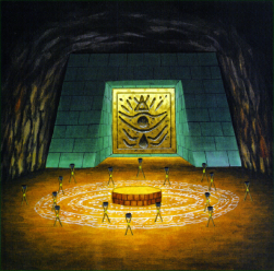 Shadow_Temple_Artwork.png