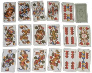 german playing cards.jpg