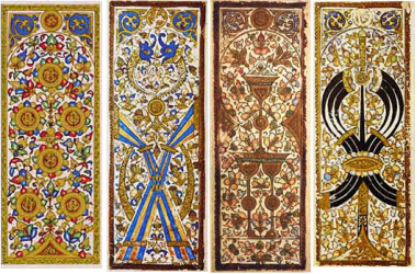 Mamluk_kanjifah_cards.png