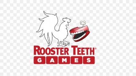 rooster-teeth-games-rtx-achievement-hunter-logo-png-favpng-T0Cqb8KUmTb2PB5hsxQjJLpDe